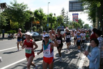 20_marathon20080831_9km