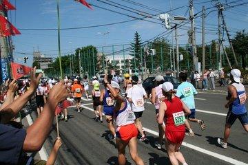 22_marathon20080831_9km