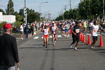 52_marathon20080831_27km2