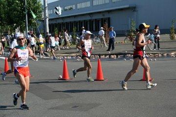 54_marathon20080831_27km3