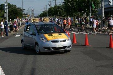 59_marathon20080831_27km
