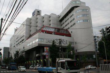 10_20070911