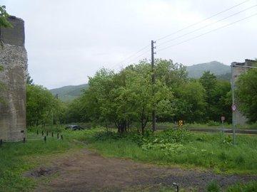 130_20090611_