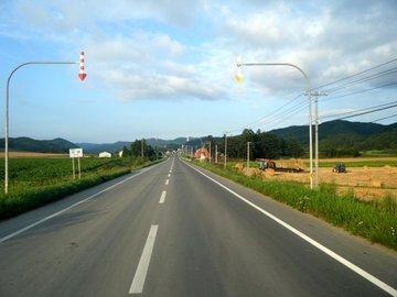 140_20090810_
